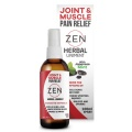 Zen Joint & Muscle Pain Relief Herbal Liniment