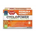 Manuka Health CycloPower MGO 400