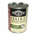 Organix Organic Adult Dog Food