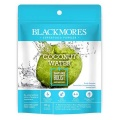 Blackmores Superfood Coconut Water & Nature Boost Magnesium