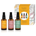 The Herb Farm Mood Mists Gift Pack