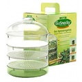 A. Vogel Sprouters BioSnacky Mini Greenhouse