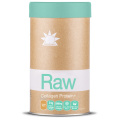 Amazonia RAW Collagen Protein Plus - Vanilla Maple