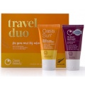 Oasis Beauty Travel Duo