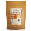 Natava Superfoods - Organic Mesquite Powder