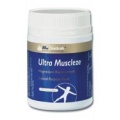Bioceuticals Ultra Muscleze