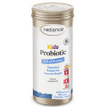 Radiance Kids Probiotic Vitachews