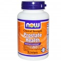 [CLEARANCE] Now Foods Prostate Health Clinical Strength