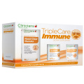 Clinicians Triple Care Immune