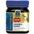 Manuka Health MGO 400+ Manuka Honey