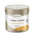 Radiance Vitamin C Powder