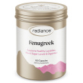 Radiance Fenugreek