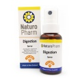 Naturo Pharm PET-MED Digestion
