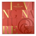 Living Nature Luxury Collection Gift Pack