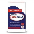 Nutralife Joint care UltraMove