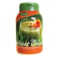[CLEARANCE] Morlife Alkalising Wheat Grass
