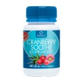 Lifestream Cranberry Soothe