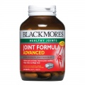 [CLEARANCE] Blackmores Joint Formula Advanced