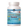 Nordic Naturals Ultimate Omega Junior - Strawberry