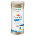 Radiance Kids Eye Care VitaChews