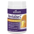 Good Health Revitalise C™ - Vitamin C and Magnesium