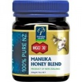 Manuka Health MGO30+ Manuka Honey Blend