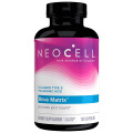 Neocell Move Matrix Advanced Joint Hydrator