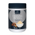 Lifestream Essential Protein - Chai