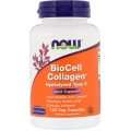 NOW BioCell Collagen Hydrolyzed Type 2
