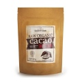 Natava Superfoods - Raw Cacao Butter