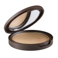 [CLEARANCE] Nude By Nature Pressed Mineral Cover - Light/Medium Skin Tone
