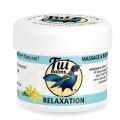Tui Balms - Relaxation Massage Balm