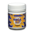 [CLEARANCE] Maca Gold