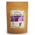 Natava Superfoods - Organic Maqui Berry Powder