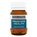 Ethical Nutrients Prostate Health