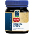 Manuka Health MGO 700+ Manuka Honey