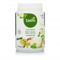 [CLEARANCE] TASHI Superfoods Plant Protein Natural