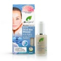 Dr.Organic Dead Sea Mineral Anti-Aging Stem Cell System