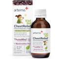 Artemis Kids Chest Relief - Day