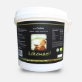 Kokonati Organic Virgin Coconut Oil 4kg