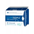 Drion Sanitary Pad Day