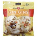 The Ginger People - Gin Gins® Double Strength Hard Ginger Candy