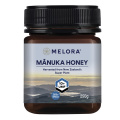 Melora UMF 10+ Manuka Honey