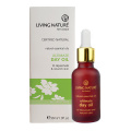 [CLEARANCE] Living Nature Ultimate Day Oil