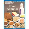 Food Allergies Health and Healing