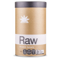 Amazonia RAW Organic Protein Isolate - Natural