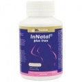 Bioceuticals InNatal Plus Iron