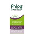 Phloe Bowel Health Chewables
