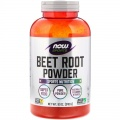 NOW Beetroot Powder
