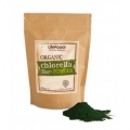 Natava Superfoods - Organic Chlorella Powder